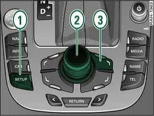 MMI code erreur 03276 Audi_mmi